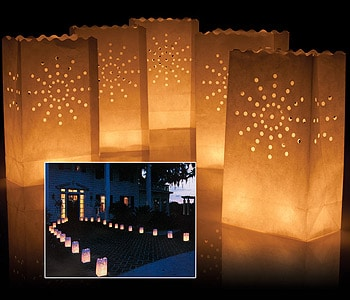 candle-bags_main