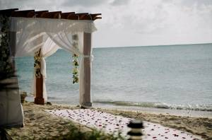 wedding_location