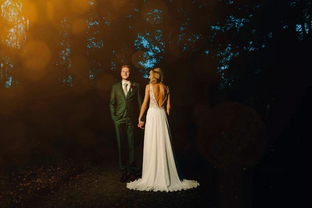 Tips voor een onvergetelijke bruiloft in 2021