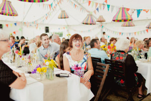 Molly-and-Nathan-DIY-Wedding-37