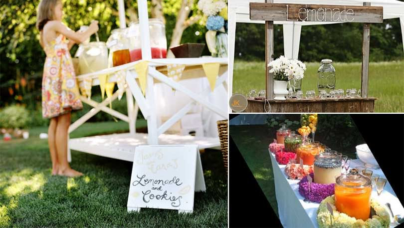 WeddingLemonadeStand-1